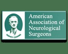 American Association of Neurological Surgeons Affiliation California Neurosurgical Institute