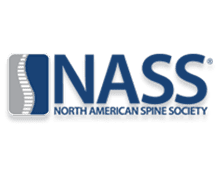 North American Spine Society NASS Affiliation California Neurosurgical Institute