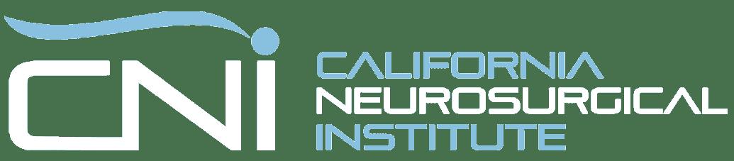 California Neurosurgical Institute