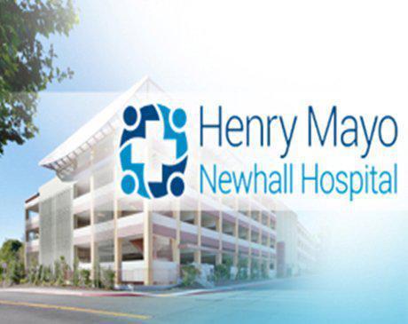 Hospital Affiliation Henry Mayo Valencia - California Neurosurgical Institute