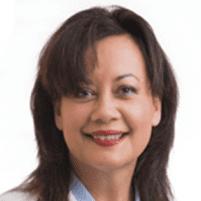 Maureen Aoys, DC, MS, PA-C