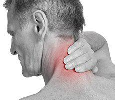 Nerve Compression Treatments and surgery at California Neurosurgical Institute