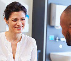 Pain Management treatments at California Neurosurgical Institute