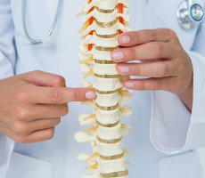 Spinal Cord Injury treatments at California Neurosurgical Institute